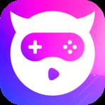 pre_game_info_box_icon